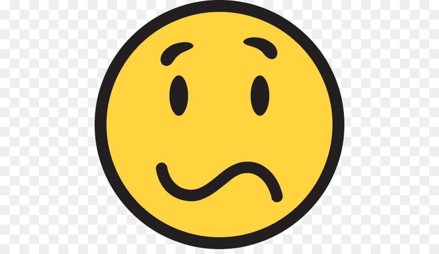 Emoticon Smiley Emoji Gesicht Clipart Smiley Png Herunterladen