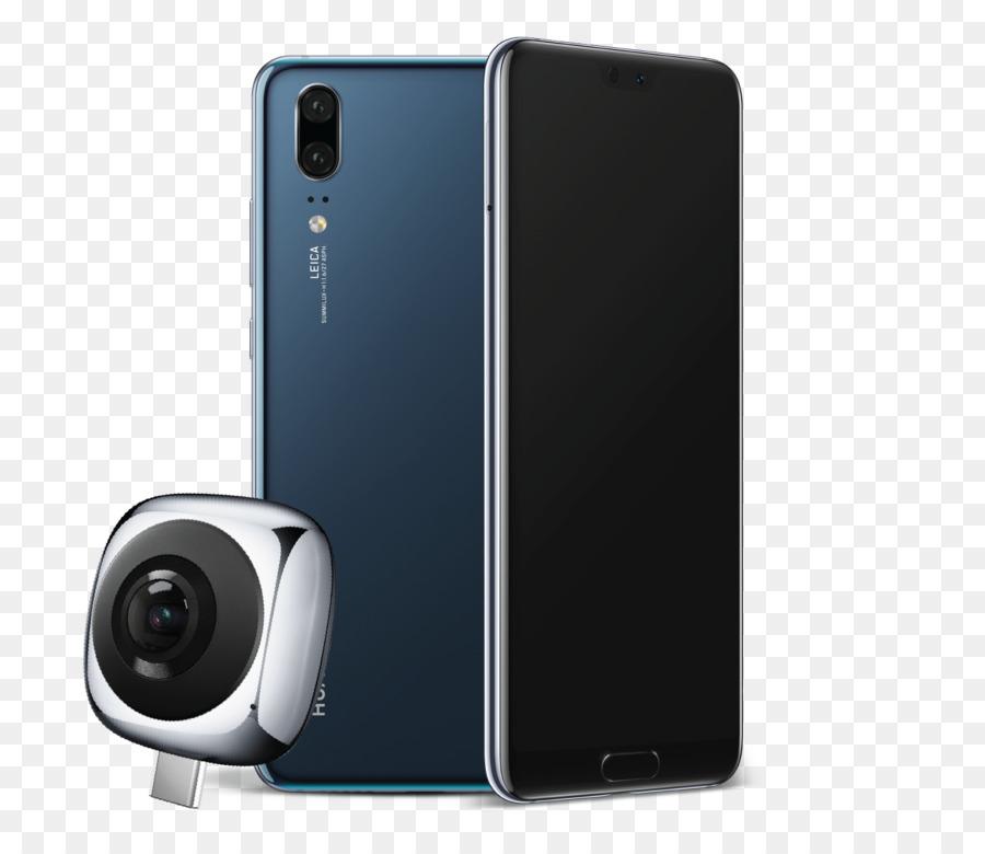 Camera Lens png download - 1458*1248 - Free Transparent