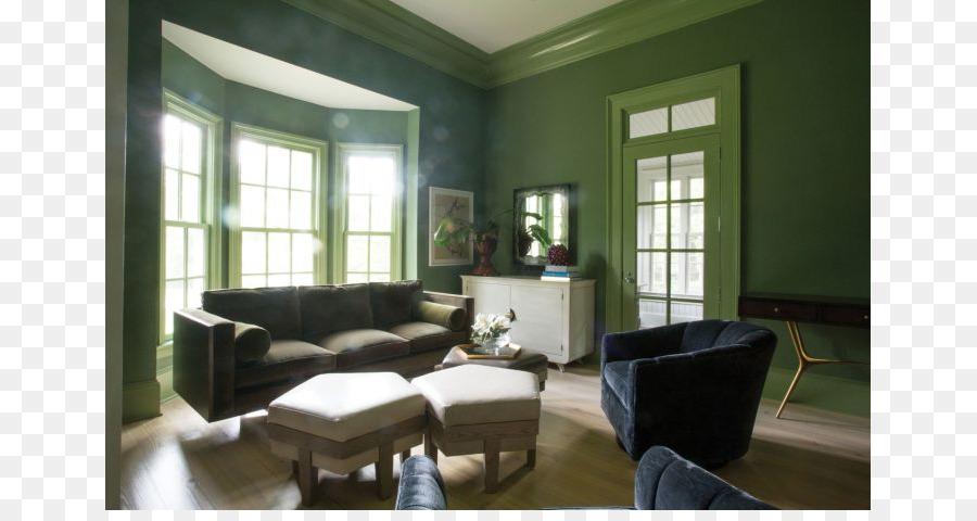 Fenster Wohnzimmer Interieur Design Dienstleistungen Eigenschaft ...