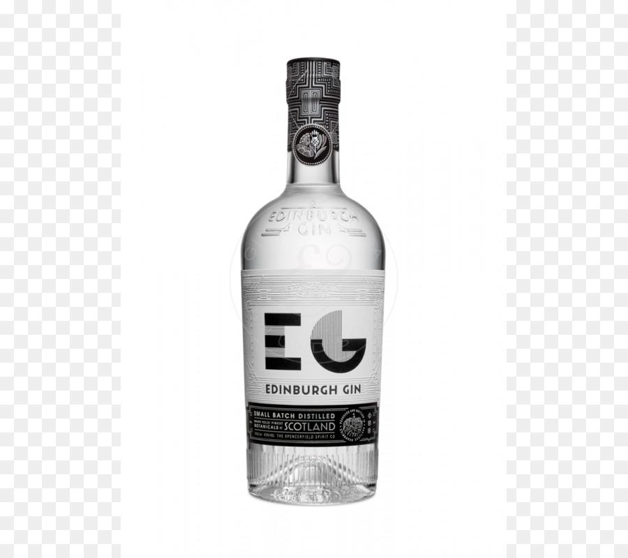 Gin Distilled Beverage Elderflower Cordial Liqueur Whiskey Gin
