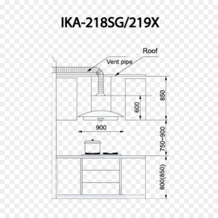 Jalan furniture Kuala Lumpur Furniture House Jalan Batu Caves Floor Plan Kitchen Justdial Jw Sanitary Home Sdn Bhd Furniture House Jalan Batu Caves Floor