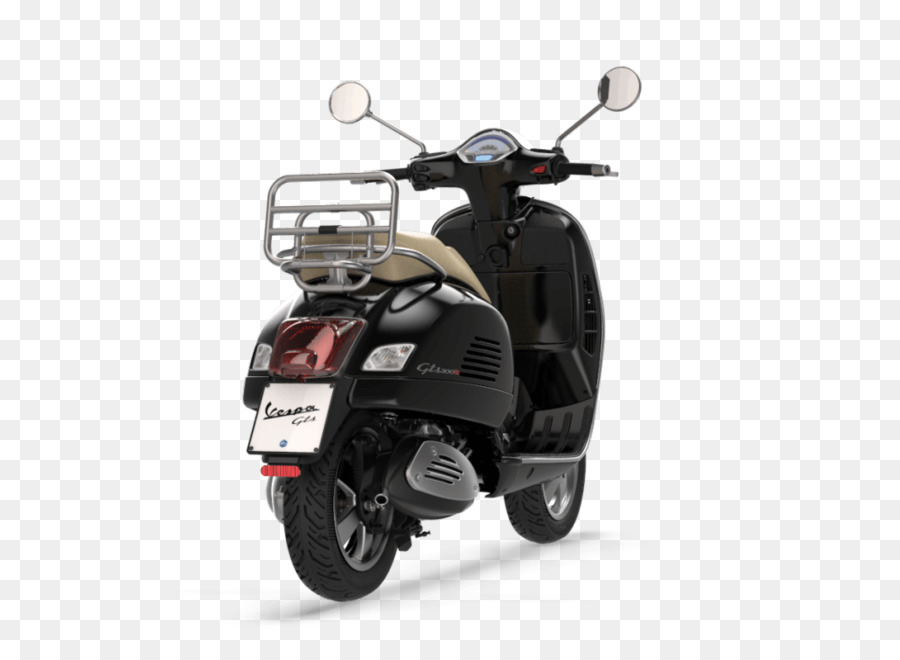 vespa gts piaggio scooter vespa lx 150 scooter png download 1000 rh kisspng com Vespa Fly 150 Vespa Primavera 150