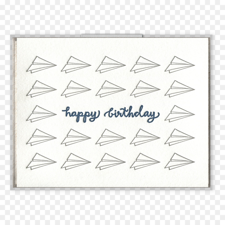 Paper Greeting Note Cards Stationery Birthday Envelope Birthday