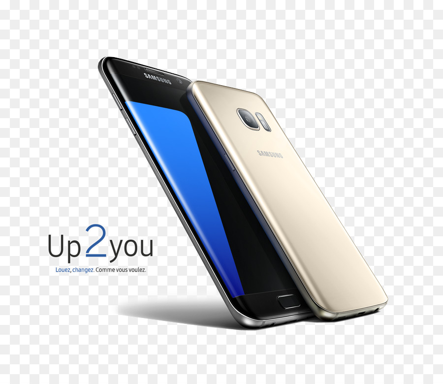 samsung s8 android oreo download