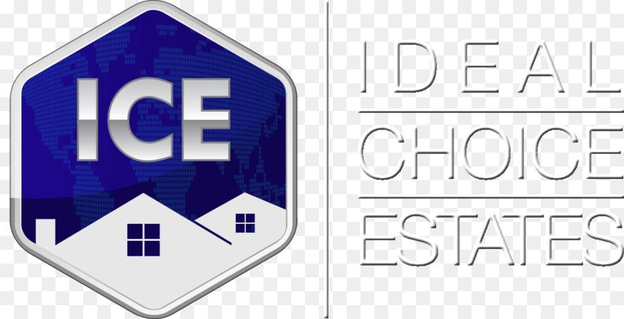 Logo Brand Trademark Design Png Download 990506 Free
