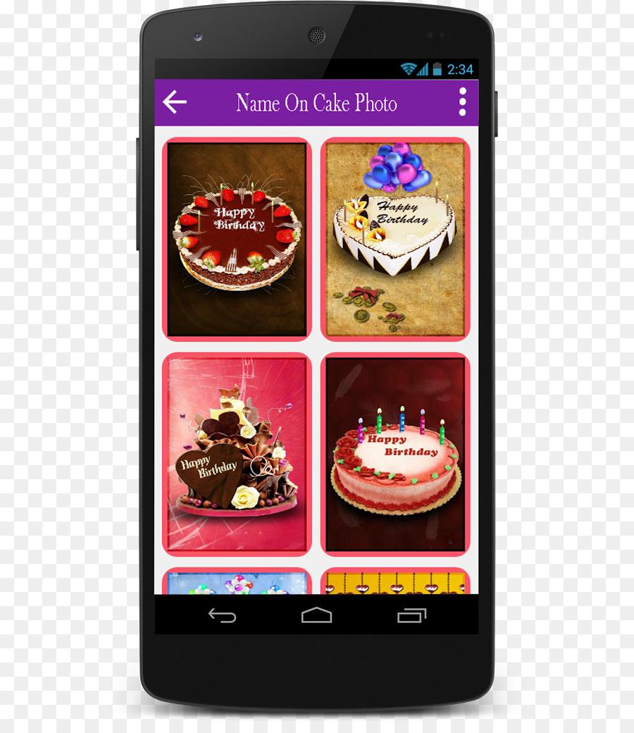 Cartoon Birthday Cake png download - 600*1024 - Free
