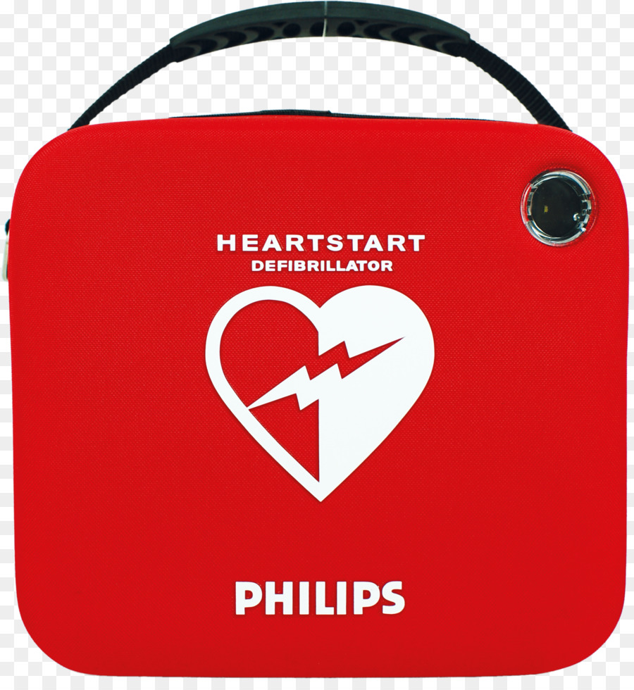 Automated External Defibrillators Red png download - 1777*1920