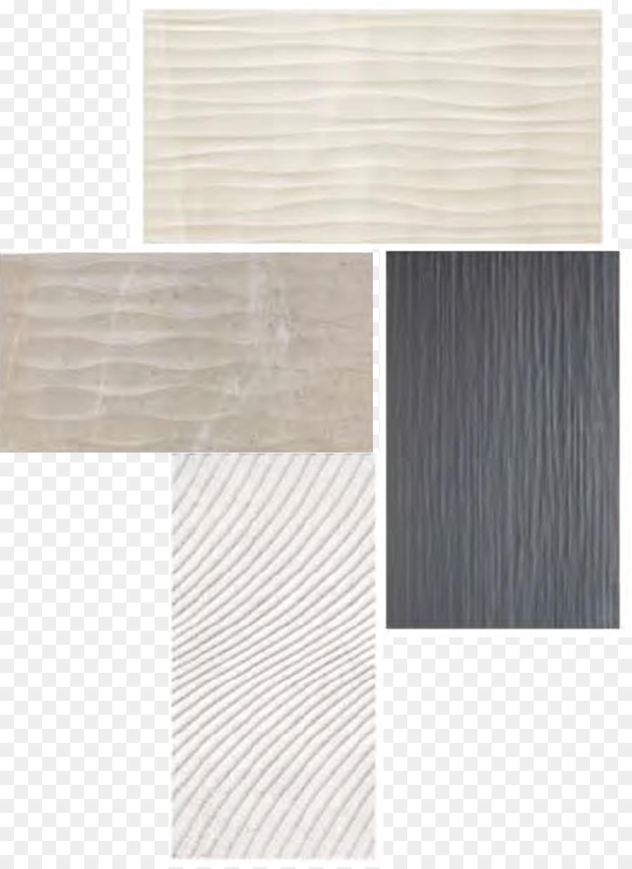 Tile Ceramic glaze Floor Porcelain - ceramic tile png download ...