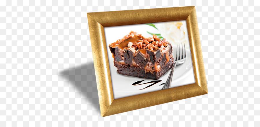 brownie dulce leche recept