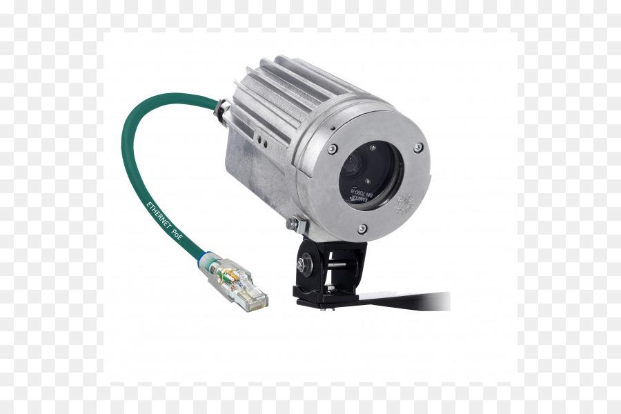 Camera png download - 600*600 - Free Transparent IP Camera png Download