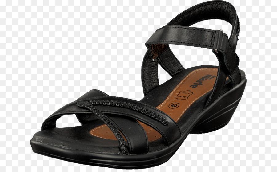 9ae58b70aff Shoe Shop Slipper Sandal Clog - sandal png download - 705 552 - Free  Transparent Shoe png Download.