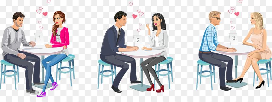 Wiki speed dating
