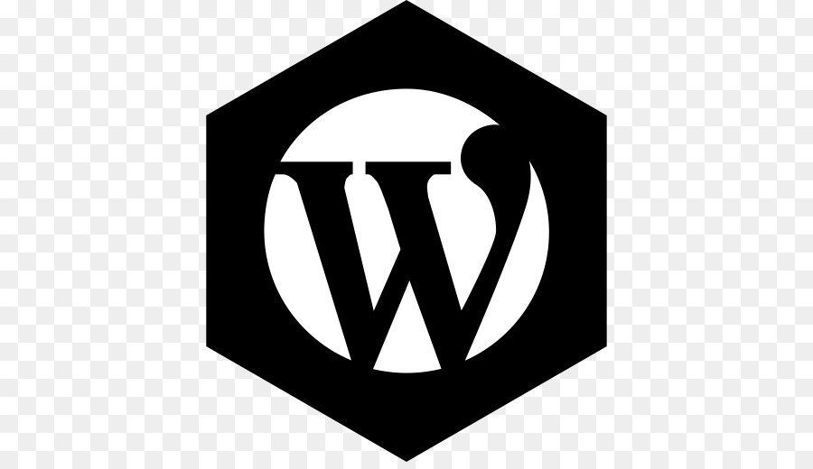 WordPress.com desarrollo Web Tema - WordPress Formatos De Archivo De ...