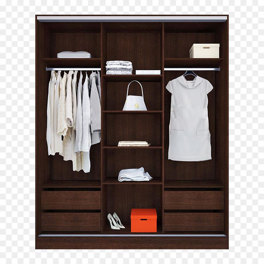 sliding door furniture closet armoires wardrobes closet png