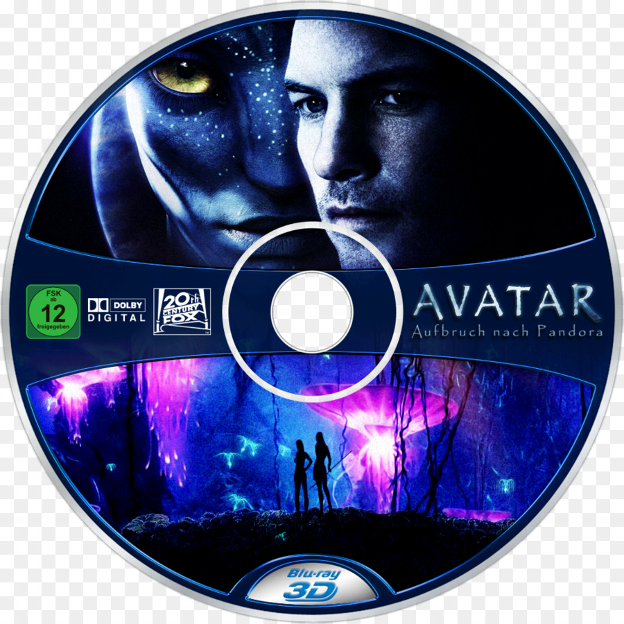 hollywood adventure film film poster youtube - avatar movie png