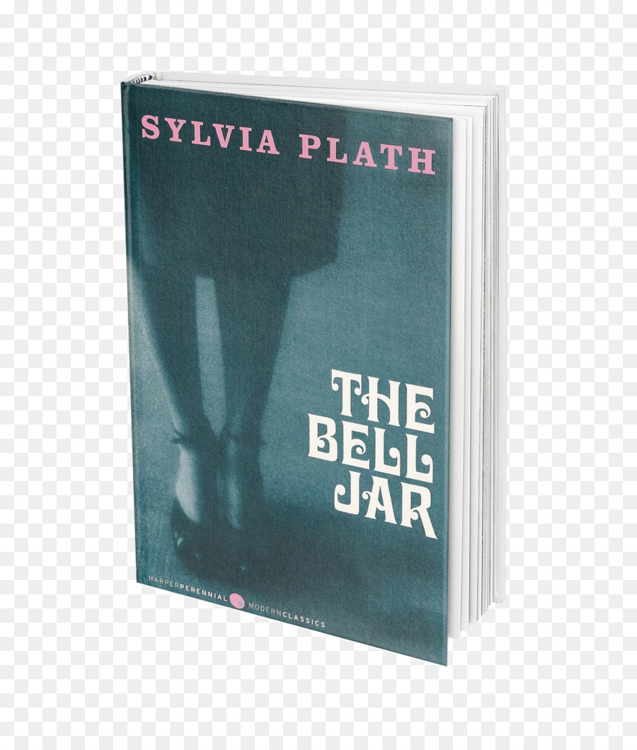 a focus on esther greenwood in sylvia plaths the bell jar The bell jar by sylvia plath elise bærevar  with a particular focus on esther's psychological health, femininity and sexuality i will base  brought to life through the main protagonist in the bell jar, esther greenwood, and how these features are linked to her mental illness.