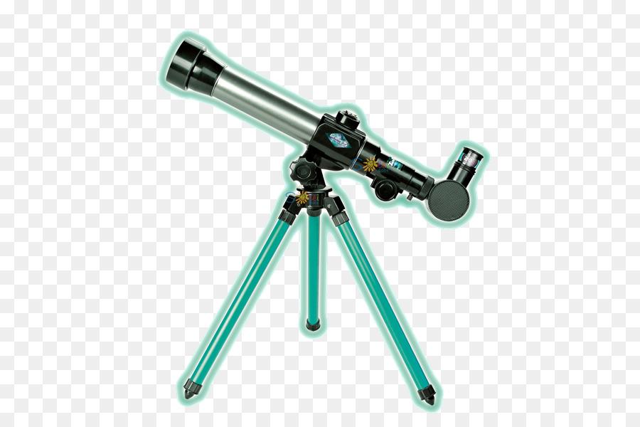 Building a refracting telescope rasc prince george
