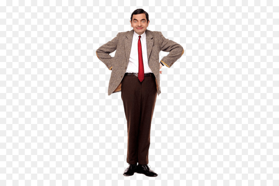 Mr Bean Frohe Weihnachten.Merry Christmas Mr Bean Youtube Tv Show Film Gangster Png