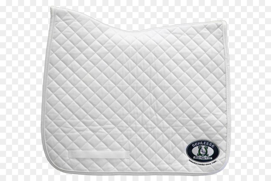 Saddle blanket English saddle Schleese Saddlery Dressage - New Pad ...