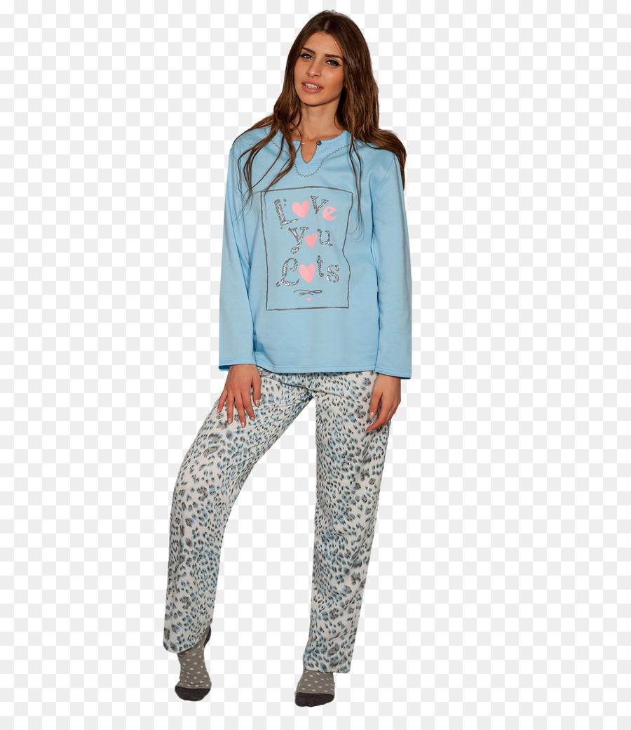 timeless design f1f46 9b99c Jeans RAVE // Shop Damenmode & Große Größen // Kleider für ...