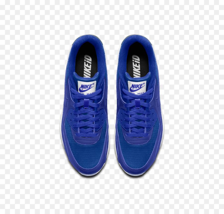 d0dddabf3489 Nike Air Max Nike Mag Jumpman Sneakers - nike png download - 700 850 ...