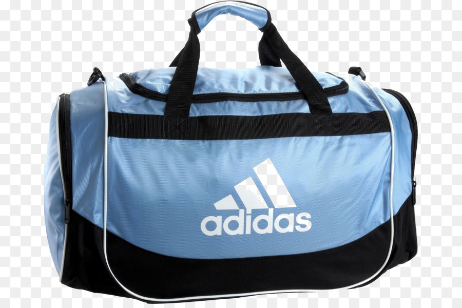 Duffel Bags Adidas Amazon.com - adidas png download - 730 593 - Free  Transparent Duffel png Download. cd241e7af4c63