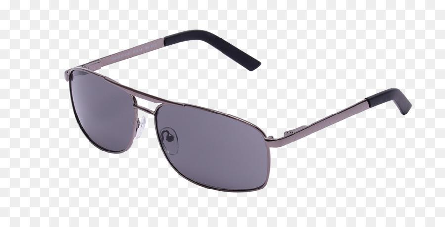 3ed47ae7e8 Aviator sunglasses Foster Grant Eyewear - Sunglasses png download - 1000 500  - Free Transparent Sunglasses png Download.