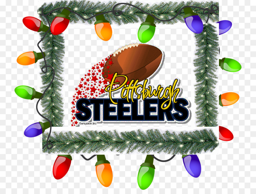 Pittsburgh Steelers Steeler Nation Christmas ornament - pittsburgh penguins  desktop wallpaper png download - 800 667 - Free Transparent Pittsburgh  Steelers ... 48eda2b7e