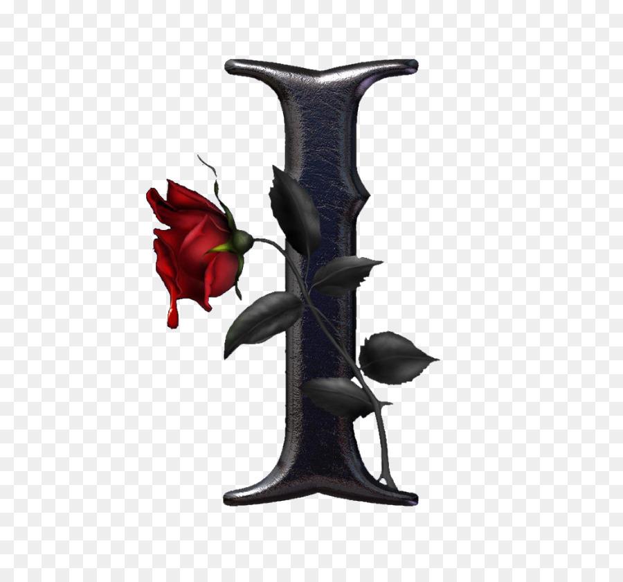 Letter Gothic Alphabet N