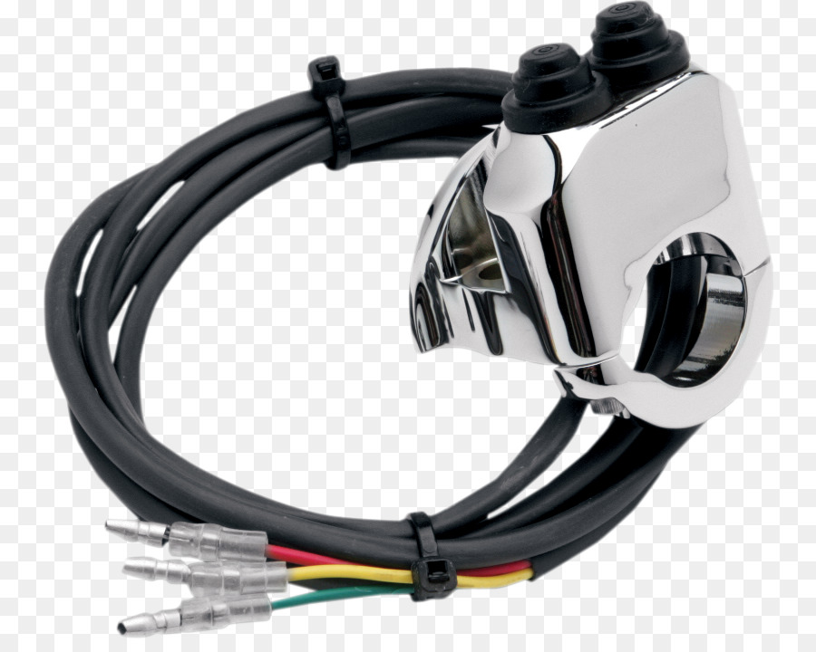 Electrical cable Electrical Switches Electrical connector Wiring ...