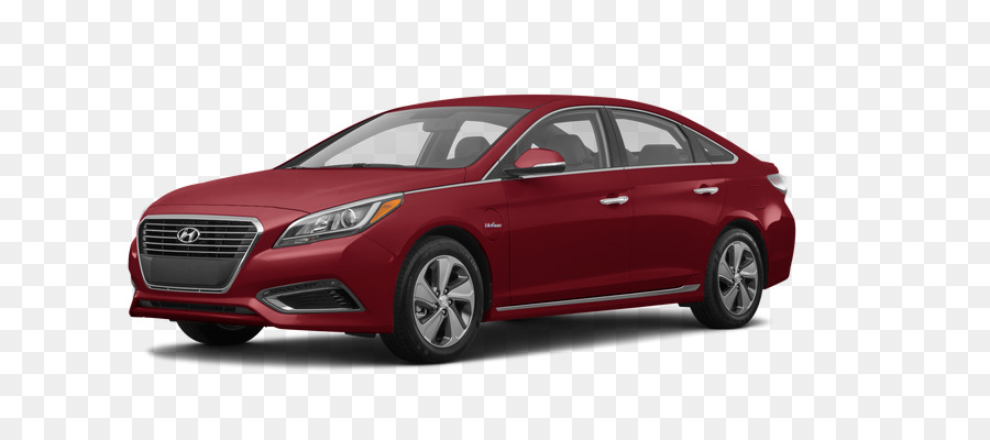 2016 Hyundai Sonata Plug In Hybrid Car 2018 Sel 2017 Limited