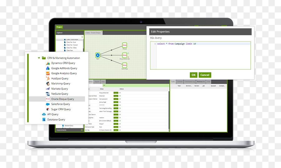 microsoft png download - 847*533 - Free Transparent Amazoncom png