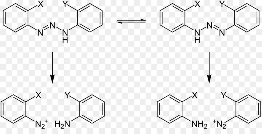 Kompendium Der Chemischen Terminologie Der Chemie Chemische