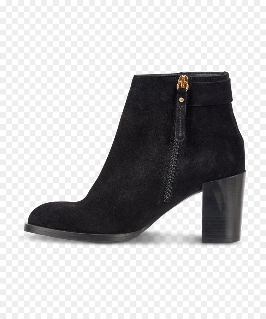 51a01c1e69cd Ted Baker outlet Dress High-heeled shoe Jacket - dress png download -  1000 1200 - Free Transparent Ted Baker png Download.