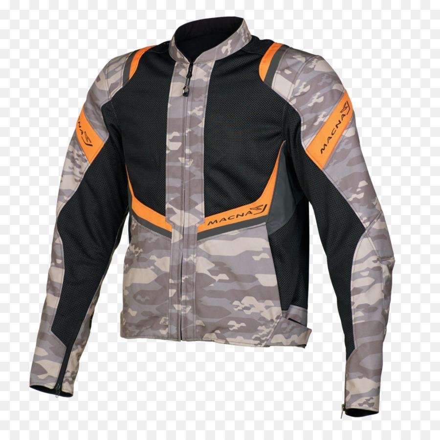 Jaket kulit Pakaian Online belanja Factory outlet toko - jaket ... c87e63b515