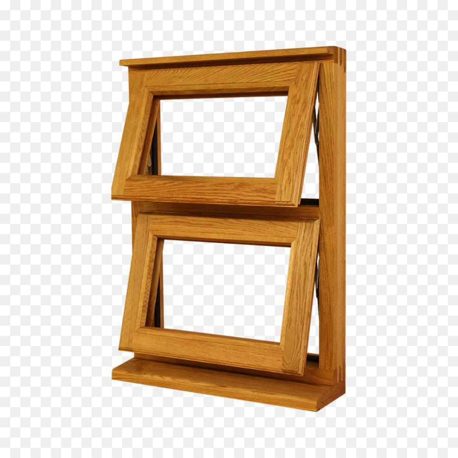 Fenster, Bilderrahmen Winkel Regal - Fenster png herunterladen ...