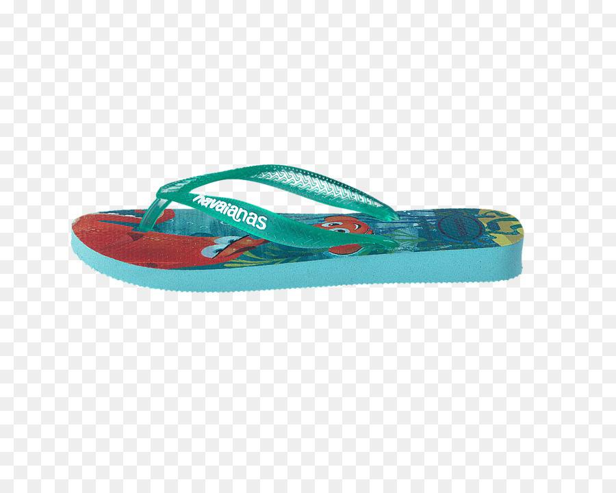 f7fcdffb650 Flip-flops Slide Sandal Shoe Walking - sandal png download - 705 705 - Free  Transparent Flipflops png Download.