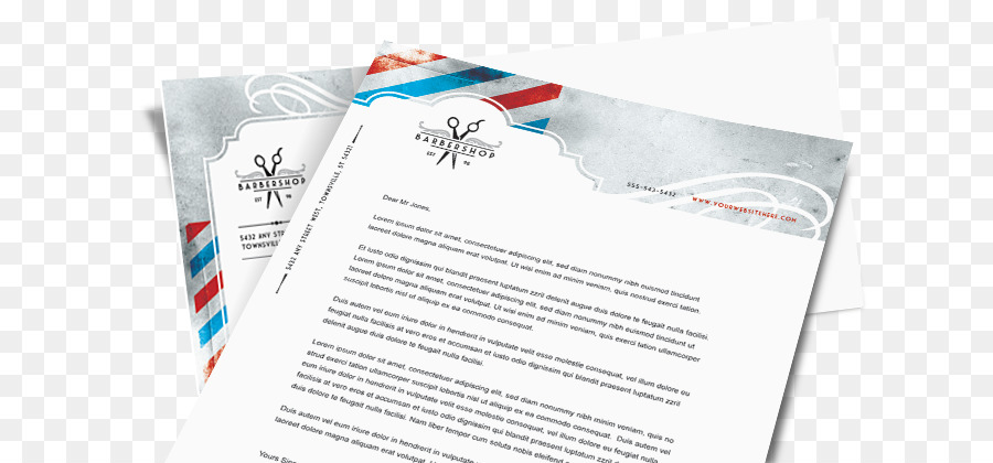 Paper letterhead printing template business cards print letterhead paper letterhead printing template business cards print letterhead reheart Gallery