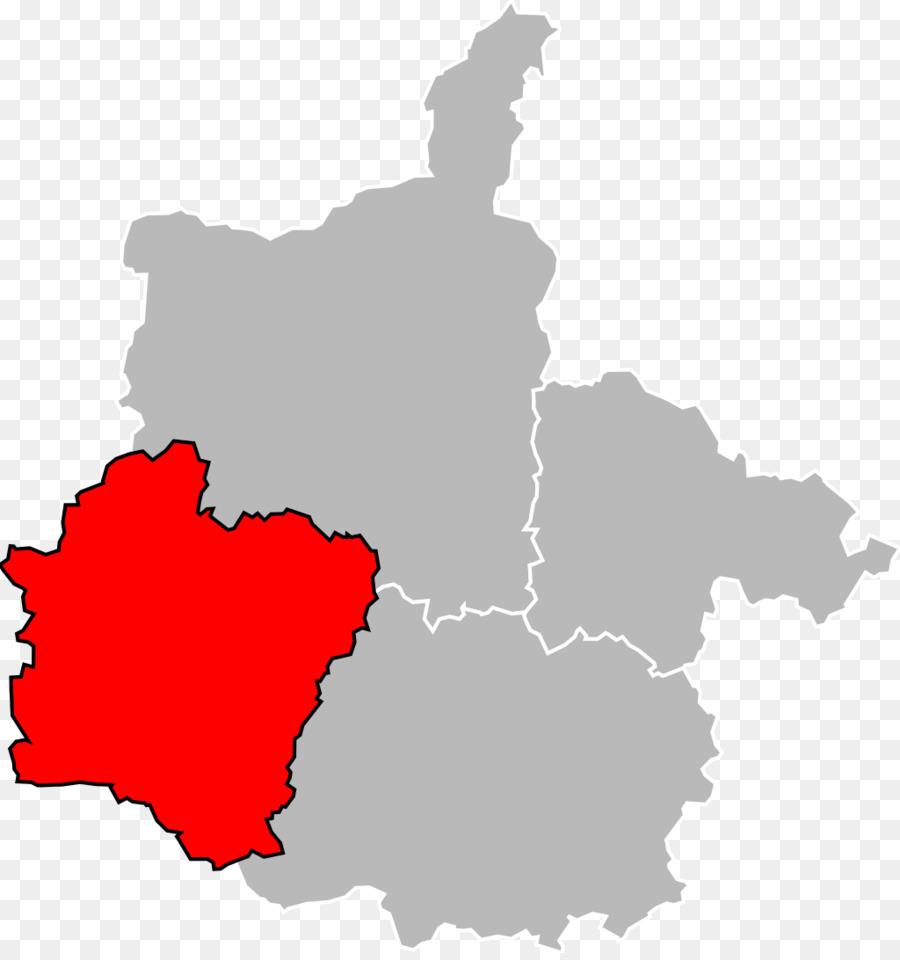 Charleville Mezieres Damouzy Sedan Givonne Rethel Map Png Download