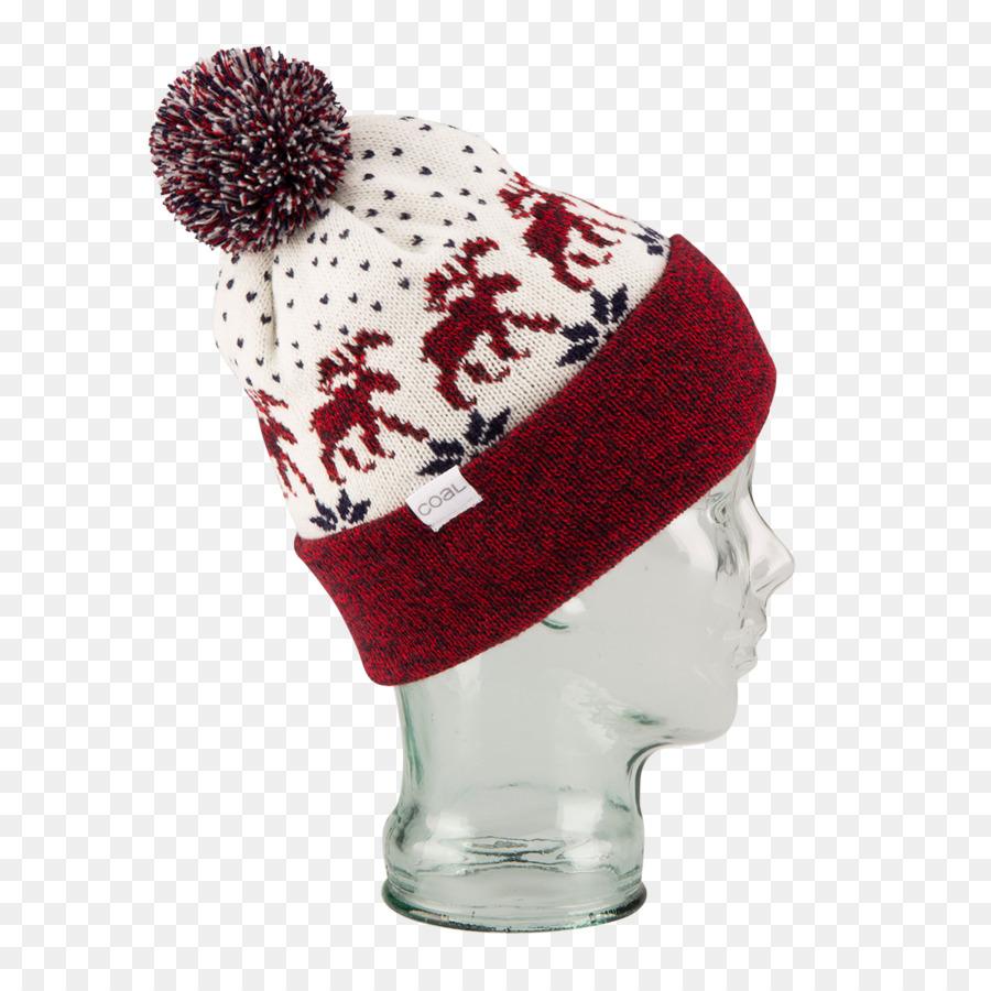 421ea0b2440 Beanie Knit cap Hat Coal Headwear - beanie png download - 1200 1200 - Free  Transparent Beanie png Download.