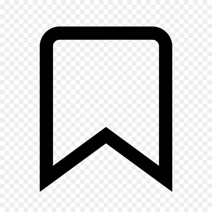 Computer Icons Bookmark Tag Symbol Tag Png Download 16001600