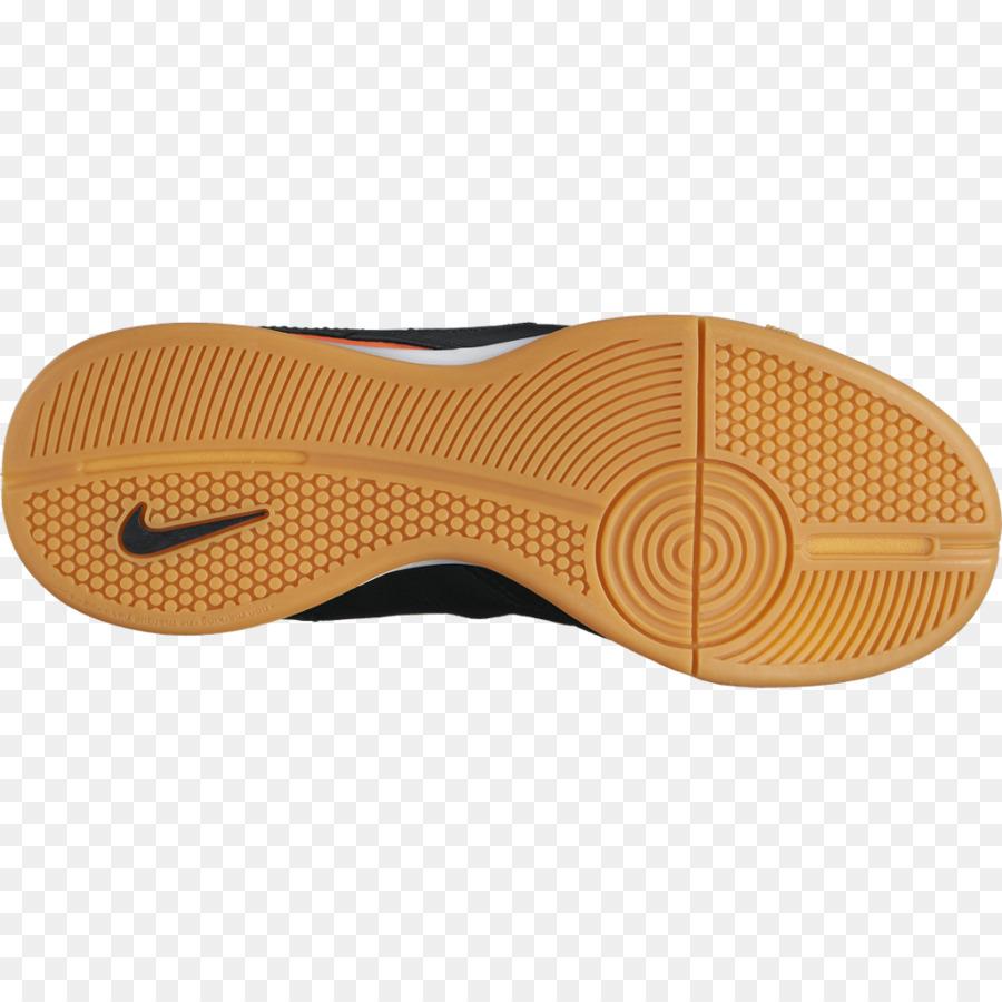 Zapatillas de deporte Nike Tiempo Zapato bota de Fútbol el