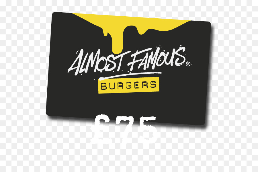 almost famous download
