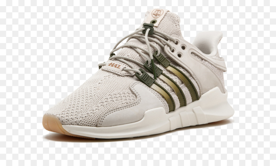 Sneakers Adidas Shoe UNDEFEATED Nike - adidas png download - 1000 600 - Free  Transparent Sneakers png Download. 320217100