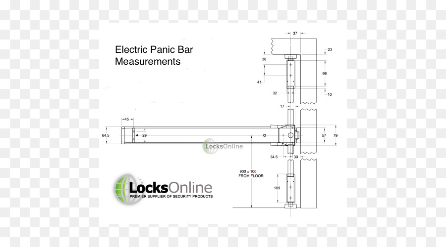 latch crash bar lock door gate door png download 500 500 free rh kisspng com
