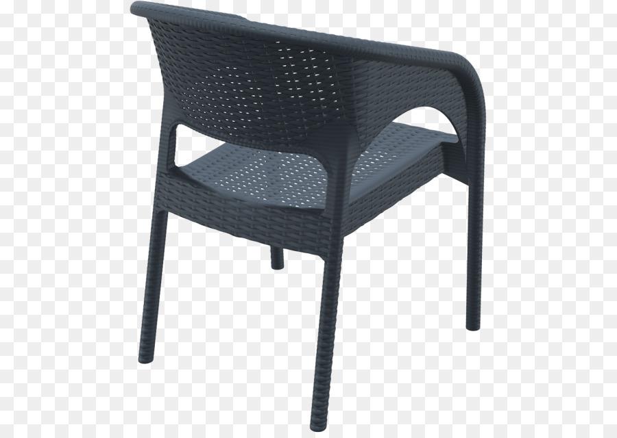 Stuhl Alle Office & Business Gartenmöbel Kunststoff - Stuhl png ...