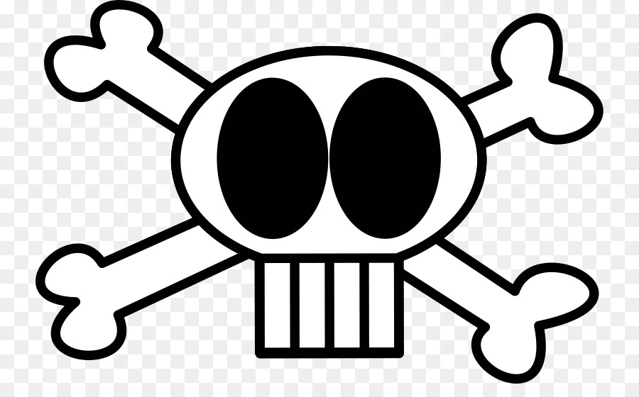 skull and bones skull and crossbones clip art skull png download rh kisspng com skull and crossbones clip art free skull and crossbones clipart images