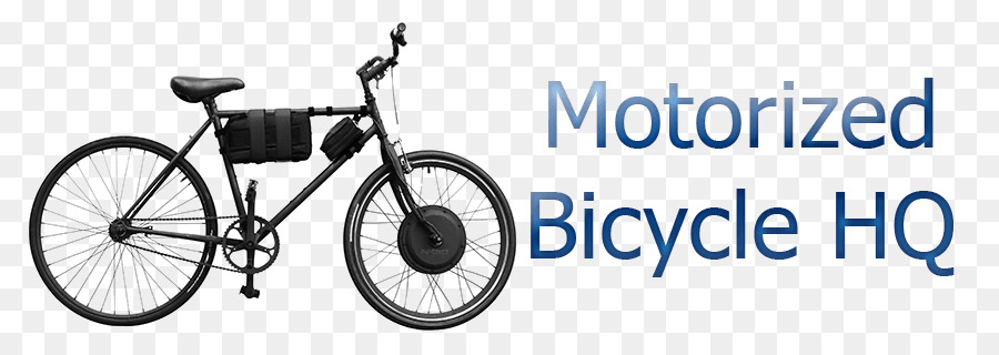 Electric Bicycle Electric Vehicle Motorized Bicycle Cycling Motor