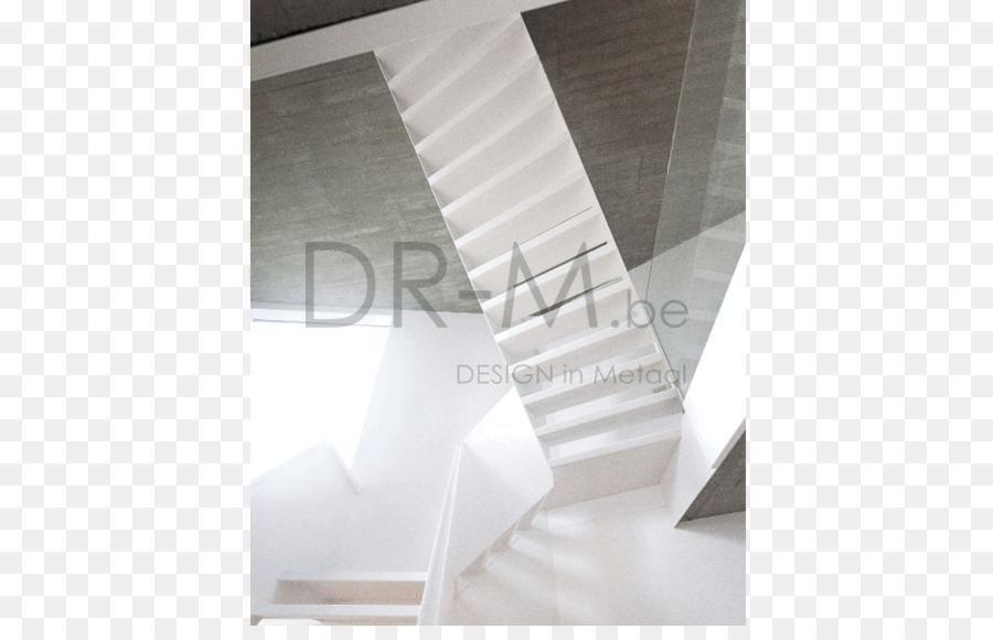 Metall Treppe Haus Treppen Png Herunterladen 936 590