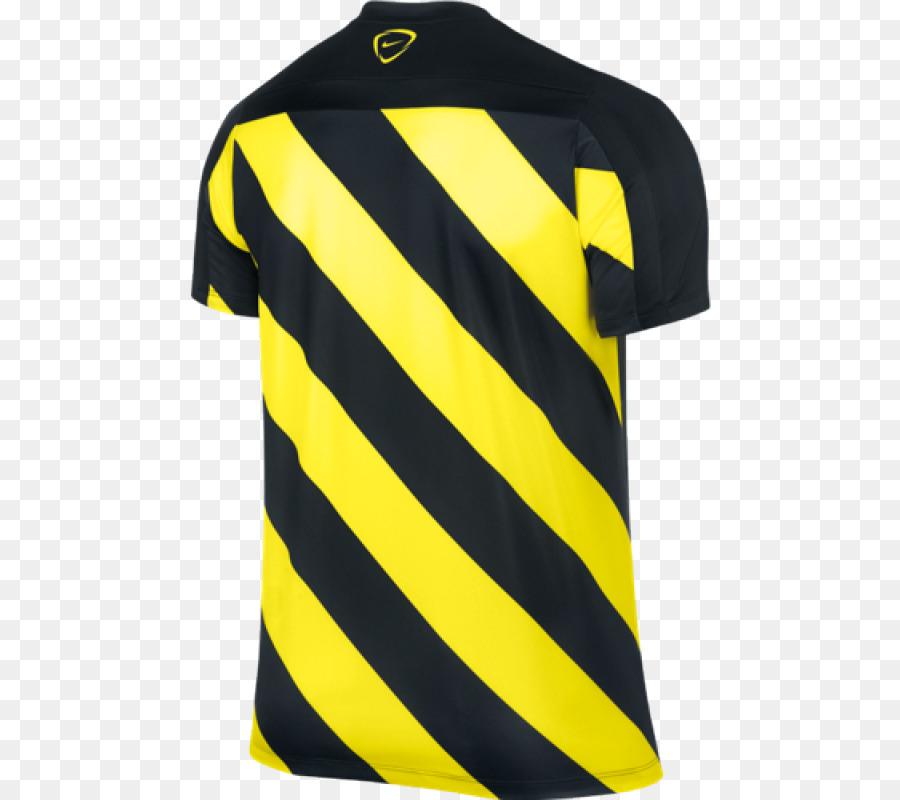 O FC Barcelona T-shirt com Capuz de Treino - o fc barcelona ... e32cc34c8d4d2